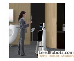 RobotikLAB UK