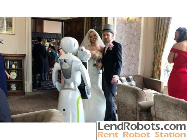 Bots UK