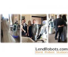 Servicerobots.com